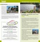 flensburg - Kurs Kappeln - Page 6