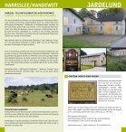flensburg - Kurs Kappeln - Page 7