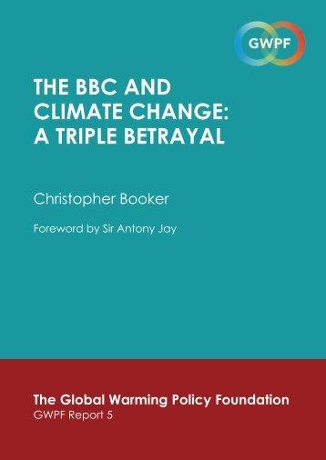 booker-bbc
