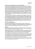 120821 Media Release_D_Final - Komax Group - Page 2