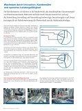 Geschäftsbericht 2010 - Komax Group - Page 6