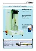 Système de serrage par frettage Thermogrip T2000 - komet group - Page 3