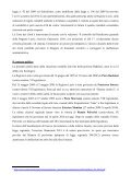 debitoregionelazio - Page 2