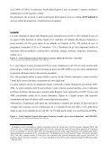 debitoregionelazio - Page 4