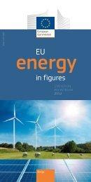 2012_energy_figures