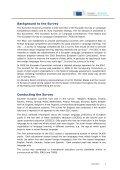 hNhZ8 - Page 3