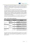 hNhZ8 - Page 4