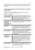 Leistungsaushilfe in der Schweiz - Page 4