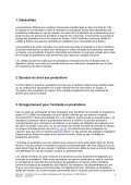 Leistungsaushilfe in der Schweiz - Page 3