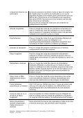 Leistungsaushilfe in der Schweiz - Page 5