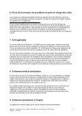 Leistungsaushilfe in der Schweiz - Page 7