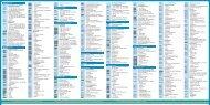 Frauenärzte (pdf - 600 kB) - KVHB