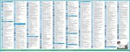 Internisten (pdf - 537 kB) - KVHB