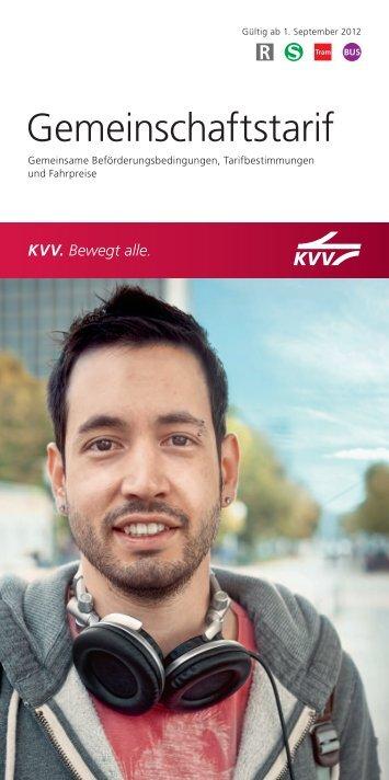 Kvv Karlsruhe Scoolcard