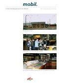 Besichtigungsprogramm KVV/VBK/AVG - Seite 2