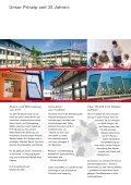 RWA Prospekt - D + H Brandrauch - Seite 2