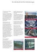 RWA Prospekt - D + H Brandrauch - Seite 5