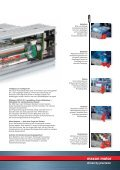 maxon motor - Seite 3