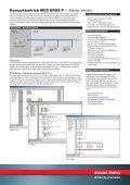 maxon motor - Seite 5