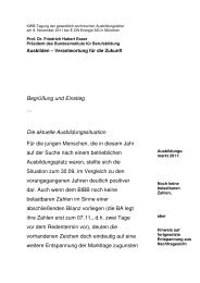 Prof. Dr. Friedrich Hubert Esser - Kuratorium der Deutschen ...