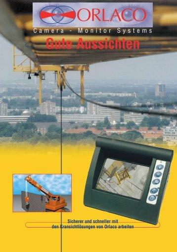Broschüre (.pdf-1,7MB) - Kwitek Krane GmbH