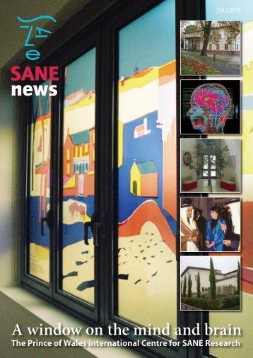 sane_news_2013