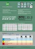 VHM-Fräser - KW-Werkzeuge - Seite 2