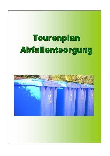 Tourenplan 2013 - VGS Greussen.pdf