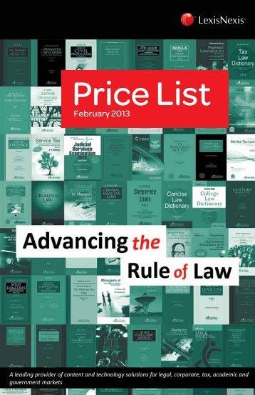 Price-List_Jan13_v3