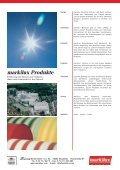 Fenstermarkisen (PDF) - Labatzki GmbH - Seite 2