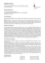 FLOCKTYPE recNDV - Labor Diagnostik GmbH