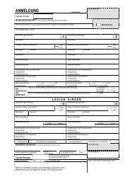 Anmeldung Nebenwohnung.pdf - Konz