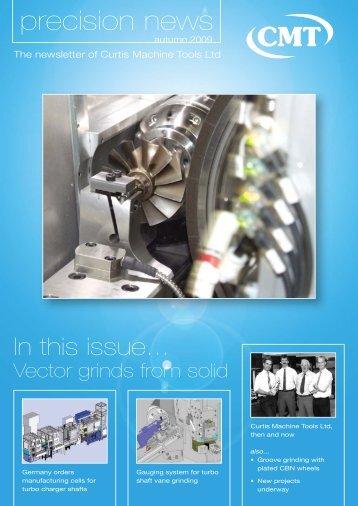 Layout 1 (Page 2) - CURTIS MACHINE TOOLS Ltd +44