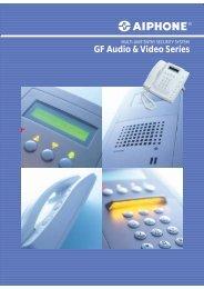 GF Audio & Video Series