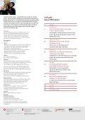 Download PDF - Agrarforschung Schweiz - Seite 2