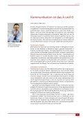 Download PDF - Agrarforschung Schweiz - Seite 3