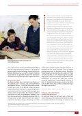 Download PDF - Agrarforschung Schweiz - Seite 5