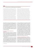 Download PDF - Agrarforschung Schweiz - Seite 7