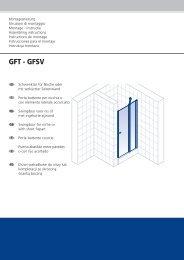 GFT - GFSV - Herbovital