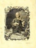 Leopold Mozarts Hochfrstl. Salzburgischen Vice-Capellmeisters ... - Seite 6