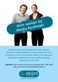 Folia jaargang 99 - Nr.4 - 2012 - Koninklijke Nederlandse ... - Page 2