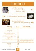 Folia jaargang 99 - Nr.4 - 2012 - Koninklijke Nederlandse ... - Page 3