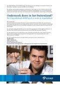 Folia jaargang 99 - Nr.4 - 2012 - Koninklijke Nederlandse ... - Page 4
