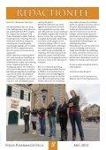 Folia jaargang 99 - Nr.4 - 2012 - Koninklijke Nederlandse ... - Page 5