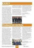 Folia jaargang 99 - Nr.4 - 2012 - Koninklijke Nederlandse ... - Page 6