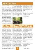Folia jaargang 99 - Nr.4 - 2012 - Koninklijke Nederlandse ... - Page 7