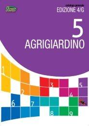 agrigiardino - GUERIN SAS