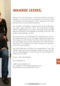 Folia juni 2008.pdf - Koninklijke Nederlandse Pharmaceutische ... - Page 5