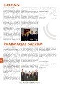 Folia juni 2008.pdf - Koninklijke Nederlandse Pharmaceutische ... - Page 6