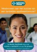 Bijnierschorscarcinoom - Koninklijke Nederlandse Pharmaceutische ... - Page 2